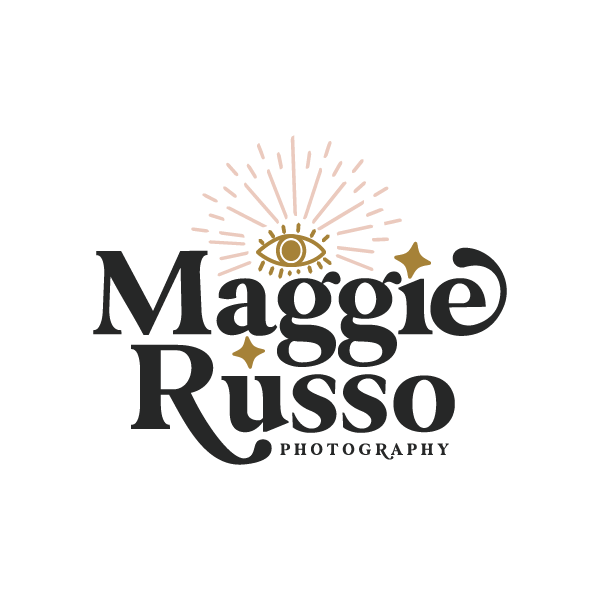 Maggie Russo Photography